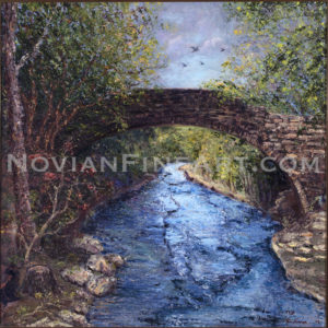 bridge-at-ithaca-water_sm