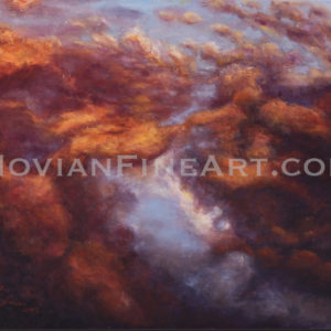clouds-of-friday-dusk-2003_sm
