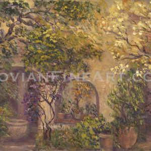 courtyard-in-cordoba-2004_sm
