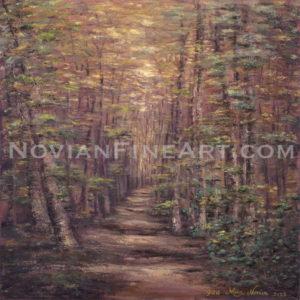 illuminated-forest-2005_sm