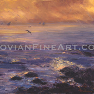 laguna-beach-at-dusk-2005_sm