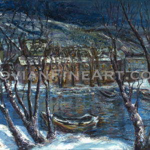 mysterious-winter-2011_sm