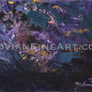 Purple Galaxy (2015)_sm-2